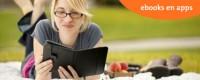 ebooks en apps
